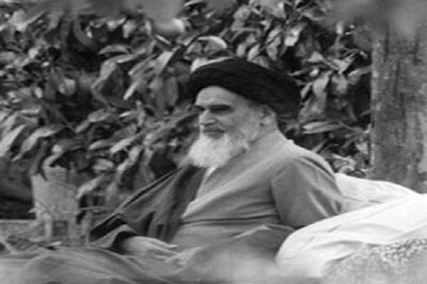 La critique du soufisme :
