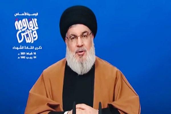La République islamique d'Iran s'est transformée en une grande puissance régionale