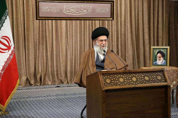 Les Etat-Unis devront impérativement et au plus vite quitter l`Irak et la Syrie