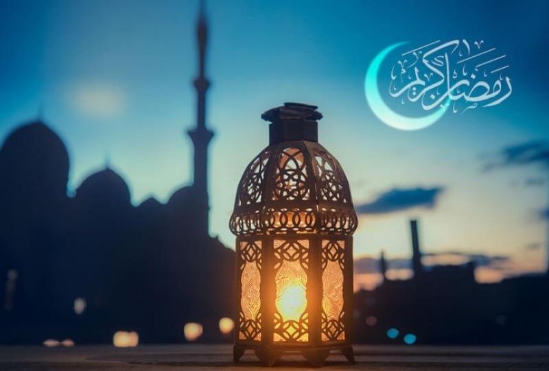 Ramadan : opportunité qui ne doit pas être manquée