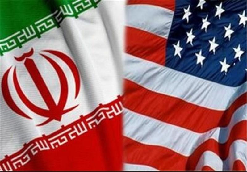 Le nouveau tour des négociations entre le gouvernement iranien et les représentants des États membres de l'accord nucléaire de 2015.