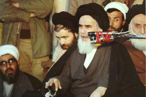 L'avis de l'Imam Khomeini sur la modernité