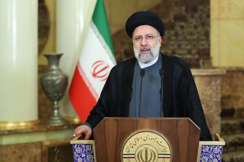 La politique de l`Iran vise à préserver la stabilité et l`intégrité territoriale de tous les pays de la région
