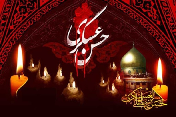 Le rôle de l`Imam Hassan Askari (as) dans les crises que connaissait la communauté islamique