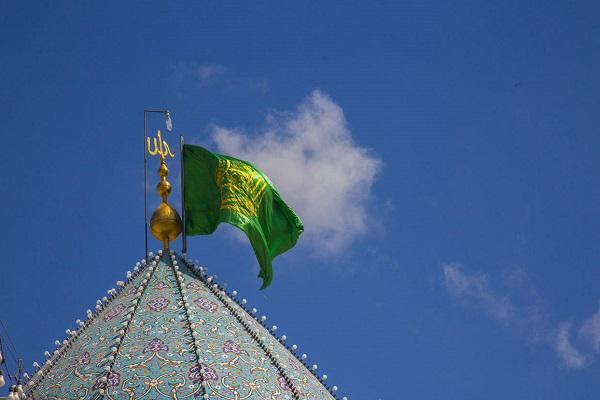 La cause de l`Imam al-Mahdi (as). Un mouvement de réforme dogmatique par excellence.