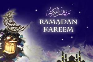 Différents aspects du mois de Ramadan