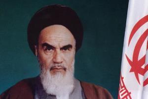Dans la structure gouvernementale du système islamique d'Iran, le conseil des gardiens fait partie du pouvoir législatif.