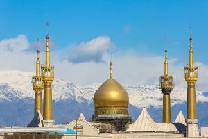 Le sanctuaire de l'imam Khomeini (ra), service ou trahison?!