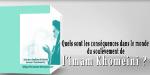TRENTE-DEUXIÈME ANNIVERSAIRE DU DÉCÈS DE L`IMAM KHOMEINI: REPORTAGE VIDÉO; 04-Quels Sont Les Conséquences Dans Le Monde Du Soulèvement De L'Imam Khomeini (Ra)