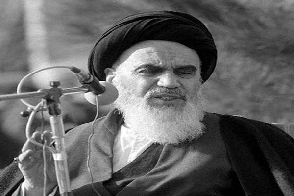 Le pillage du pétrole et la dévastation de l'Iran