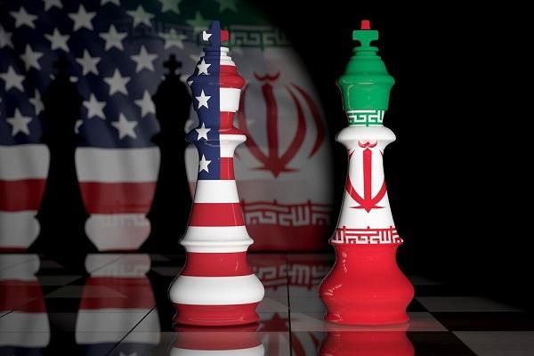 La négociation Iran-USA n`aura pas lieu