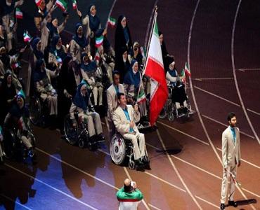 جمہوری اسلامی ایران کو پوری دنیا، امام خمینی کے نام سے جانتی ہے