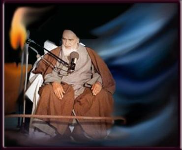 حضرت امام خمینی(ره) کے سیاسی اخلاق کی مہک