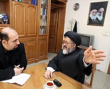 عوام ہماری نعمات کا سرچشمہ ہیں: امام خمینی(رح)