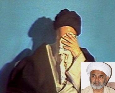 حسین کو ذکر حسین سے امت تک پہنچانا ہماری ذمہ داری ہے: حجت الاسلام توقیر