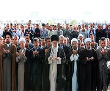 غزہ کا مسئلہ عالم اسلام بلکہ عالم انسانیت کااہم مسئلہ ہے