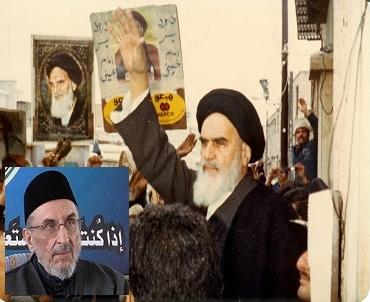 مشرقی بنیاد پرستوں کی خیمہ گاہ کے ذریعے فکری سازشیں: ڈاکٹر فتحی یکن