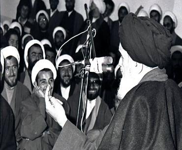 مغربی لبرالیزم کی خیمہ گاہ کے ذریعے فکری سازشیں: ڈاکٹر فتحی یکن