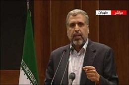 امام خمینی(رح)دنیا کے سیاست دانوں اور دانشوروں کی نظر میں