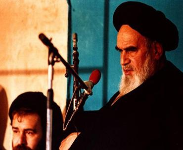 امام خمینی کے مکتب سے: صیہونیت کی ماہیت