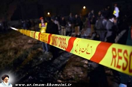 تفتان، ایران سے واپس آنیوالے قافلے پر دہشتگردوں کا حملہ