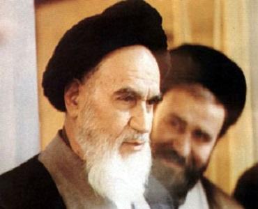 حسین(ع) کے دسترخوان پر امام کے ساته بیٹهنا