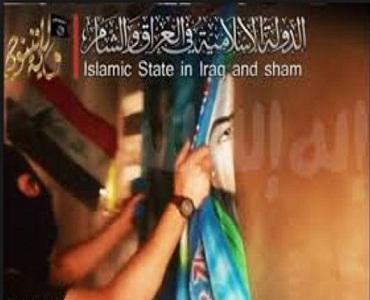 حقیقی محمدی(ص) اسلام اور مقدس مآب متحجر افراد کا اسلام!