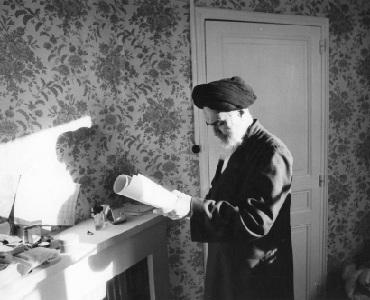 امام خمینی(رہ) کے افکار میں کی جانے والی تحقیقات، اسلامی رگ وریشہ کی حامل