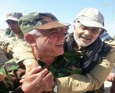 شیعیت کے دشمن، شیعوں کے آپسی اتحاد کا سبب قرار پائے: بدری کمانڈر