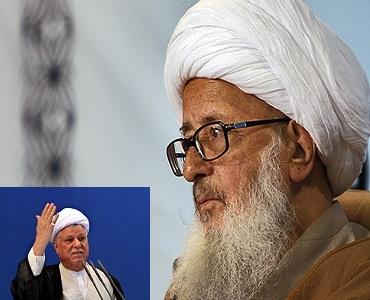 امام خمینی(رح) کی قابل اعتماد فرد