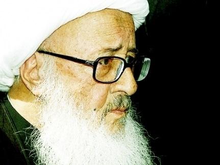 پندرہ شعبان رات کے ۱۱ بجے سب ظہور امام کے لیے دعا کریں