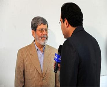قائد انقلاب اسلامی کی حالت بالکل نارمل ہے: سرجن ڈاکٹر مرندی