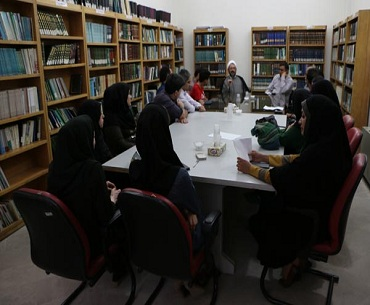 امام خمینی(رہ)کے افکار کی ترویج کا ایک بہترین ذریعہ ہنر ہے