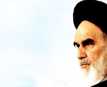 اسلام کےنام، اسلام کی نابودی پر امام خمینیؒ کا اظہار افسوس
