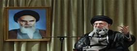 امام خمینی(رہ) کے مکتب فکر اور عالمی حالات کا جائزہ