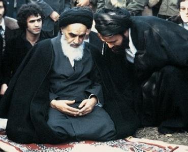 توحید کا عقیدہ اسلام اور کفر کے درمیان حد فاصل ہے: سید احمد خمینی(رہ)