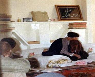 امام حسین(ع) کی تحریک کا مقصد پہنچانا سب کی ذمہ داری