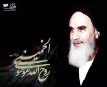 امام خمینی نے تشیع کو دنیا میں زندہ کیا: علامہ نقوی