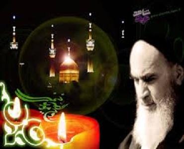 امام خمینی(رہ) کے حرم میں جلد ہی خمینی میوزیم کا افتتاح