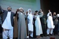 مسلمان اقوام سازشوں کے مقابلے میں تیار رہیں