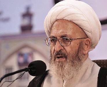 امام خمینی(رح) کی شخصیت، آیت اللہ سبحانی کے افکار میں