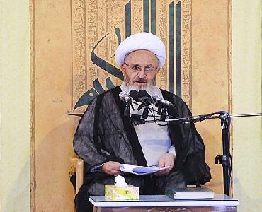 امام خمینی(رح) کی شخصیت، آیت اللہ سبحانی کے کلام میں