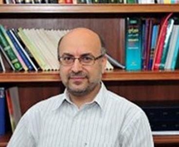 ملیشیائی اسٹوڈنٹس فلسفی افکار کے احیاء میں امام خمینی [رہ]کے کردار سے آشنا ہوئے