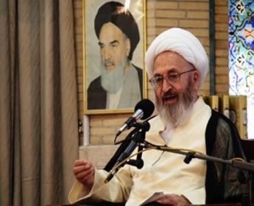 تکفیری، اسلام کو تباہ کرنے میں دشمن کے ہتهیار:  آیت  الله جعفر سبحانی