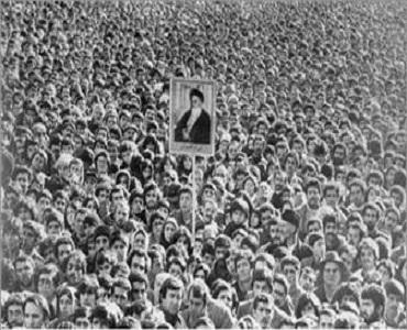 انقلاب اسلامی کی اساس کربلا اور عاشورہ کے ابدی پیغام پر ہے