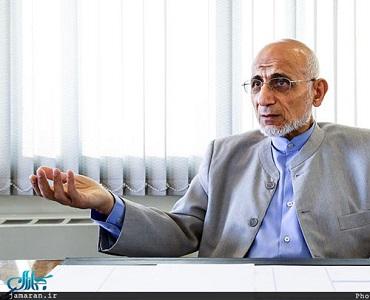 امام (رح ) ملنے والی رپورٹوں کو اہمیت دیتے تھے
