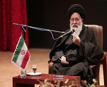 بسیج کی تشکیل سے متعلق امام خمینی کی فکر، الہام غیبی کا نتیجہ تھی