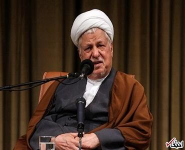 امام(رح) عوام کے سہارے، ظالمانہ شاہی حكومت كےخلاف مصمم طور پر میدان میں آگئے