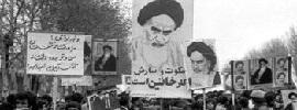 امام خمینی(رح) کے مکتب فکر کا نقطہ نظر