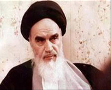 امام نے کبھی بھی ورزش اور سالم تفریح کو ترک نہیں  کیا